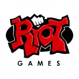 Riot Games