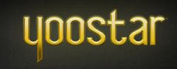 Yoostar