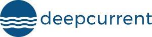 deepcurrent_logo